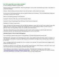 How To Build Resume In Word Resume Template 93 Fascinating Microsoft Word Timeline Event