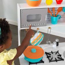 accessoire cuisine enfant cuisine enfant en bois all avec accessoires