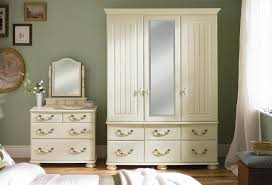 Kingstown Signature Bedroom Furniture At Relax Sofas And Beds - Alston bedroom furniture