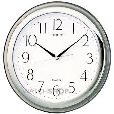 seiko clocks wall clock qxa261s shop