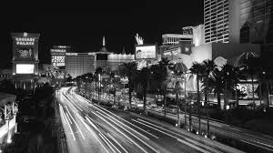 things to do in las vegas activities u0026 attractions four seasons