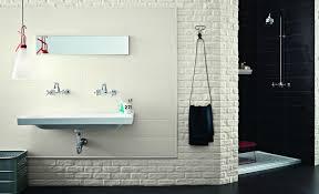 cuisine salle de bain carrelage noir brillant salle de bain 15 cuisine quipe