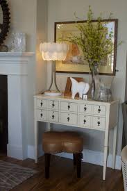 Entryway Console Table by 11 Best What To Do With Our Console Table Images On Pinterest