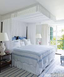 Best BEDROOM DECOR IDEAS Images On Pinterest Bedrooms - Blue and white bedrooms ideas