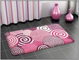 Bathroom Rugs And Mats Designer Bathroom Rugs And Mats Magnificent Decor Inspiration