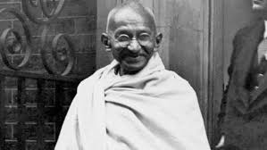 biography of mahatma gandhi summary photos mahatma gandhi civil rights leadmohandas karamchand gandhi
