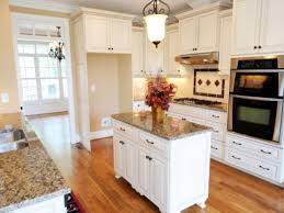 Refacing Kitchen Cabinets Home Depot Home Depot Kitchen Cabinet Doors Tags Cost Of Refacing Kitchen