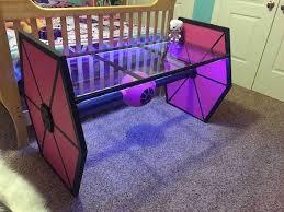 Star Wars Bedroom Furniture by 909 Best Star Wars Images On Pinterest Starwars Star Wars