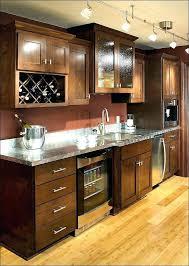 Make Custom Cabinet Doors Custom Cabinet Allnetindia Club