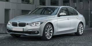 3 series bmw review 2016 bmw 3 series pricing specs reviews j d power cars