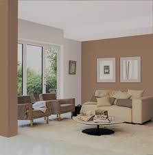 chambre gris taupe décoration peinture chambre gris taupe colombes 8827 30450257