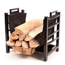 fireplace log holder caurius fireplace log holder dact us