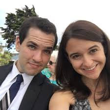 This Week In Politics April 7 Indivisible North Seattle by Meet The Jewish Couple Leading The Trump Resistance The Times Of