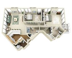 San Francisco Floor Plans Floor Plans And Pricing For 388 Beale San Francisco Financial