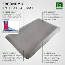 modern kitchen mats ideas ergonomic anti fatigue kitchen mat for floor mat and