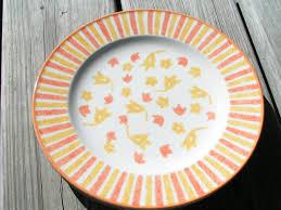modern mikasa plates for perfect table setting u2014 home design