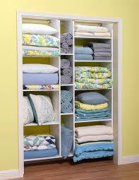 back to linen closet doors ideasbuild a custom aminitasatori com