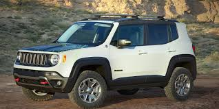 jeep patriot lifted david tobiassen results from 20