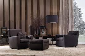 divani e divani catania fabbrica divani catania mondo convenienza divani max rosso with
