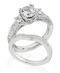 engagement ring gallery worthington jewelers