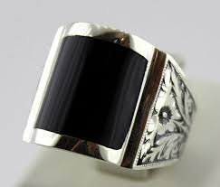 ring design men best 25 mens ring designs ideas on modern jewelry