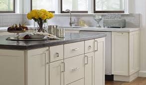 amerock kitchen cabinet pulls amerock decorative cabinet hardware functional hardware bath
