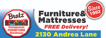 Used Office Furniture Fort Myers Fl by Consignment Furniture Warehouse Of Fort Myers Inc Offers Quality