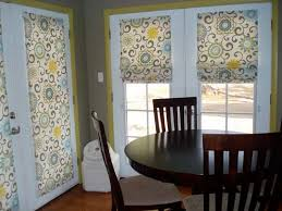 Fabric Blinds For Windows Ideas Decorative Fabric Shades And Windows Fabric Blinds