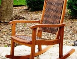 inspiration of rocking chairs for adults and 13 best ba images on