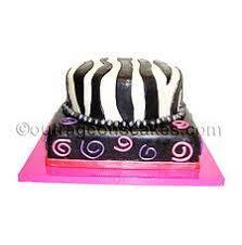 birthday cakes pembroke pines florida cake ideas