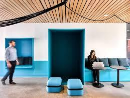 office interior design 1361 best modern office architecture interior design community