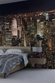 papier peint chambre ado york papier peint chambre ado garon poignet type lego trs design papier