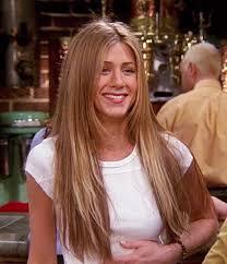 rachel green hairstyles 12 times when hairstyles of rachel green gave us new hair goals