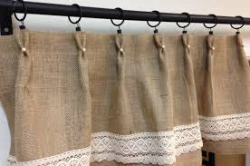 Ruffle Shower Curtain Uk - curtains v wonderful lace curtains cheap splendor drapery pinch