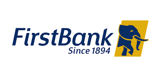 Blind Fitness Firstbank Supports For The Nigeria Society For The Blind Fitness
