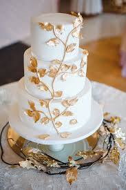 wedding cake bali keller s and gold wedding in bali world