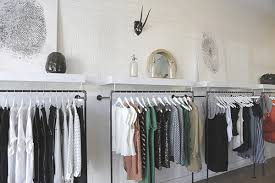 Home Design Store Parnell Best 25 Boutique Shop Interior Ideas On Pinterest Boutique