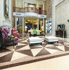 marble floor design ideas kitchentoday