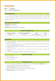 best resume template word best project manager resume template microsoft word project