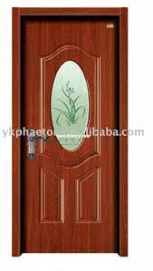 interior door designs for homes advantages and disadvantages of a glass panel interior door