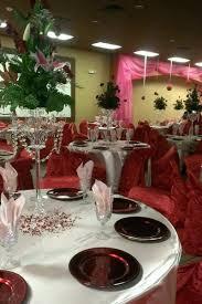 wedding reception halls prices wedding reception halls with prices gruene estate weddings get