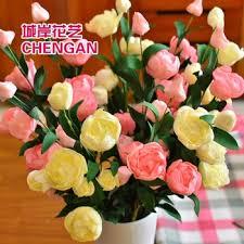 Artificial Flowers Wholesale Cheap 2013 Boutique Paper Camellia Silk Flower Find 2013 Boutique