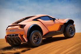 lexus uae ramadan timing disintegrating cars at mad gallery in dubai blogs pinterest