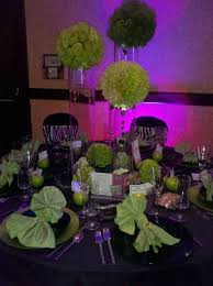 David Tutera Wedding Centerpieces by Wedding U0026 Event Planning Decor U0026 Floral Design Cleveland Oh