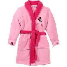 robe de chambre 2 ans robe de chambre minnie maison design edfos com