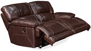 Rooms To Go Leather Recliner Midnight Luxe Power Reclining Loveseat Gallery