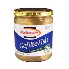 manischewitz borscht product categories borscht