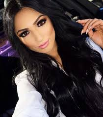 who owns bellami hair 7 best bellami hair extensions images on pinterest jet