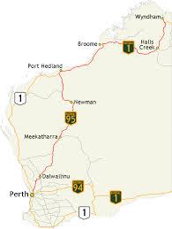 bartender resume template australia maps geraldton australia great northern highway wikipedia