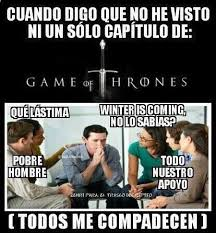 Videos Memes - 694 best memes graciosos images on pinterest funny images funny
